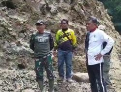 Ditengah Pandemi Covid-19, Prof Nurdin Abdullah Lakukan Percepatan Pembagunan Jalan Di Sulsel