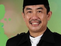 Ahmad Sunnari Berpulang, DPW PKB Sulsel Berduka