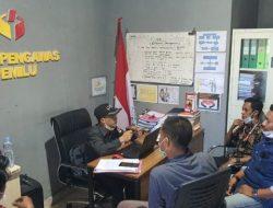 Kuasa Hukum Tim Relawan Perubahan SALAM Tidak Terbukti Melanggar PKPU