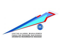 IKA Manajemen Fakultas Ekonomi, Unismuh Makassar Akan Gelar Bukber