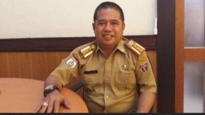 Sekda Polman Bantah Fixkan Titik di Kecamatan Luyo Jadi TPAu