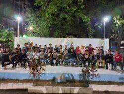 Pemkot Makassar Cuma Akui KNPI yang Dipimpin Hasrul Kaharuddin