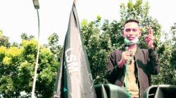 Pasca Unras di Depan KPK, Penggiat Anti Korupsi Kembali Angkat Bicara Perihal Dugaan Korupsi di Sinjai
