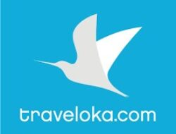 Tutorial Booking Hotel di Traveloka