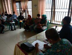 Proses Pemekaran Desa Persiapan Sausu Kencana Terkendala Berkas Administrasi